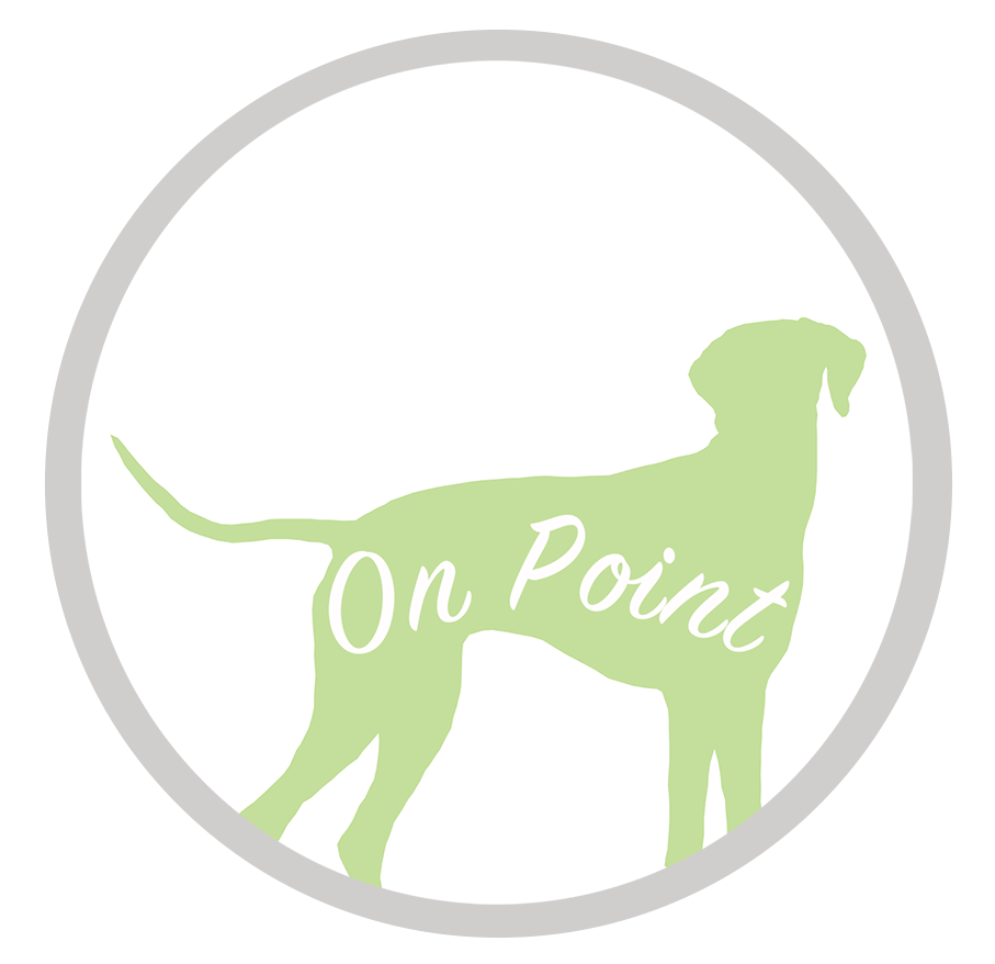 Your Canine Boutique